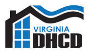 Virginia Department of Housing and Community Development (DHCD)